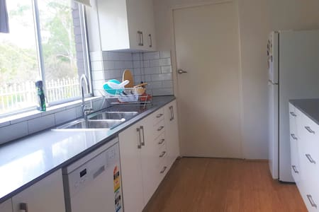 Private Room available in Lane Cove