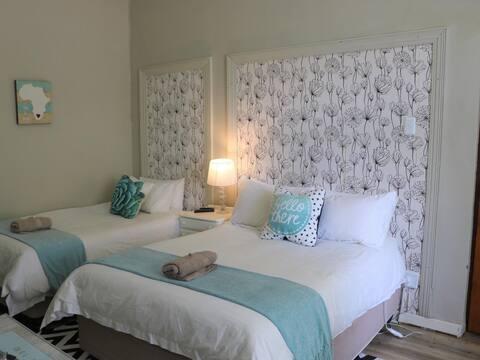 Lavender Lane Queenstown - Room 1