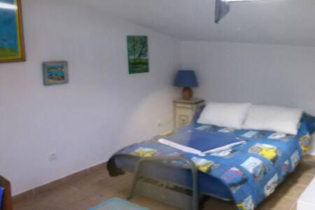 Charmante chambre à coucher - Figueira da Foz