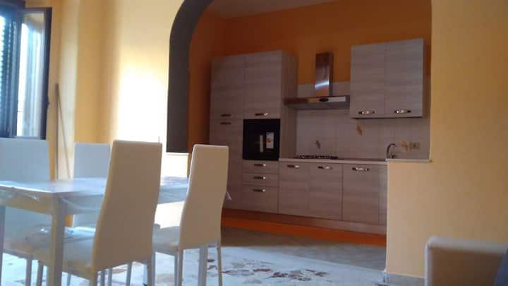 Casa vacanza  da Ciccina - Ciccina' s holiday home