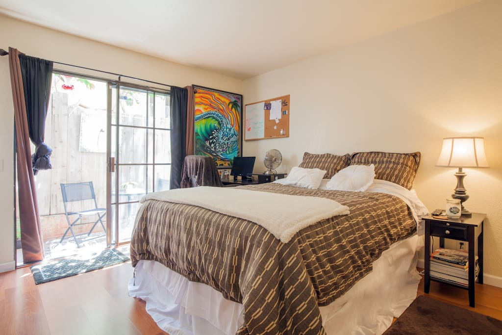 Charming And Comfortable 1 Bedroom Apartments For Rent In San Diego Califo