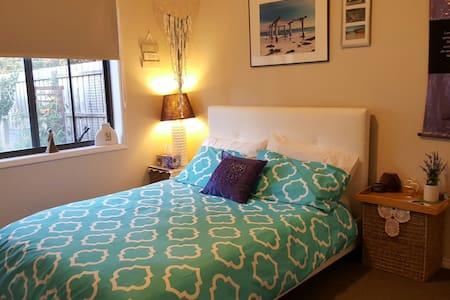 Grantville private room - Grantville - บ้าน