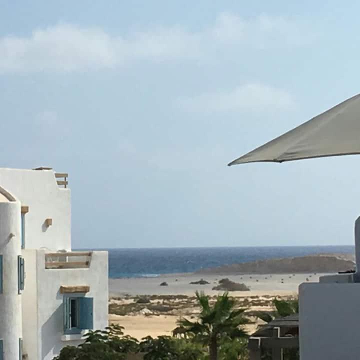 Bianchi North Coast El Alamein Egypt