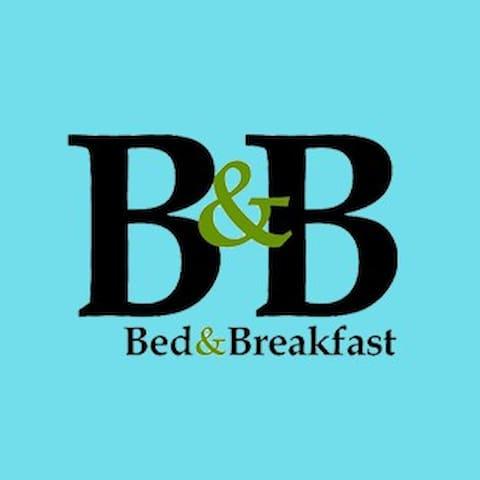 Bed & Breakfast - Cesena - ที่พักพร้อมอาหารเช้า