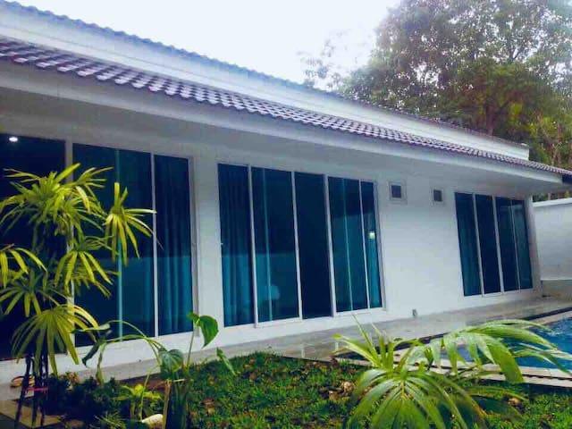 Phuket house-4