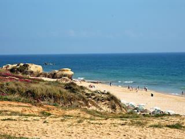 Salgados Village