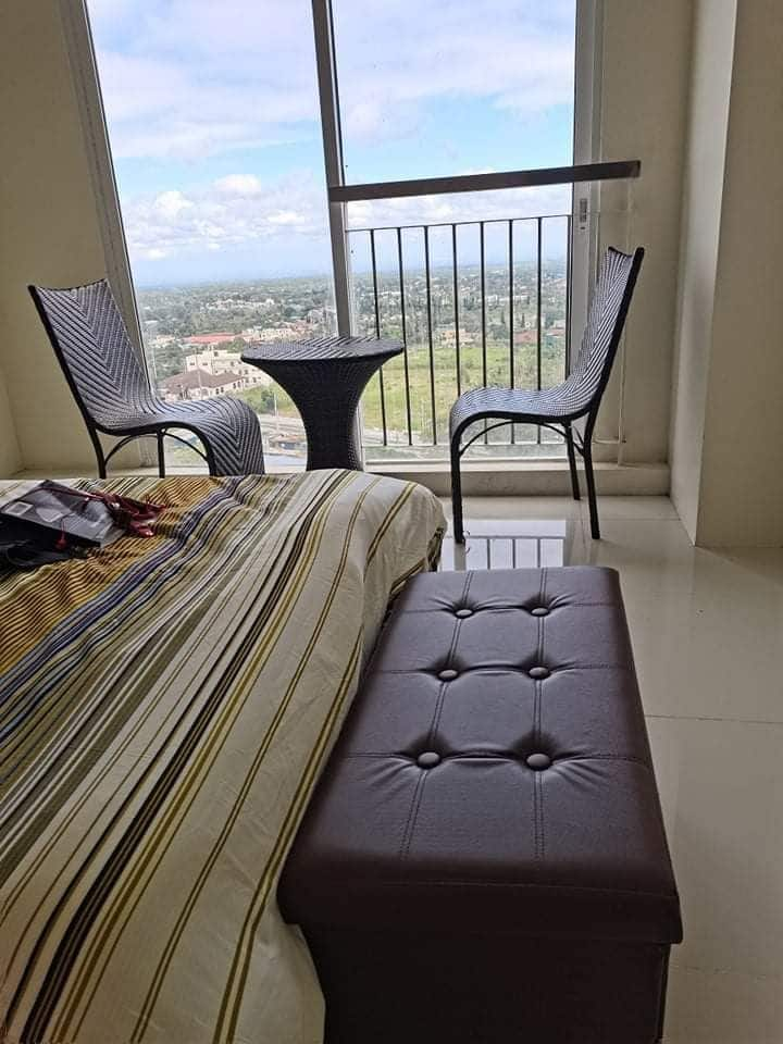 Perfect Location for a quick get away in Tagaytay