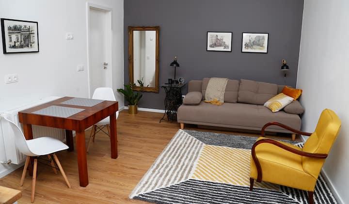 Mini Flathotel1