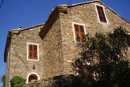 Casa Marie - Véronique - Zalana