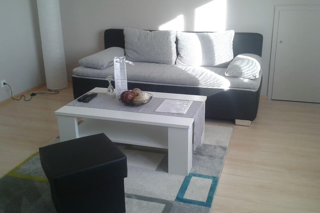 ferienwohnung gaggenau fewo 2 wohnungen zur miete in gaggenau baden w rttemberg deutschland. Black Bedroom Furniture Sets. Home Design Ideas
