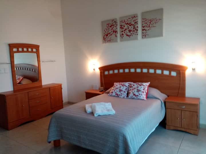 Cibeles House en zona exclusiva de Irapuato