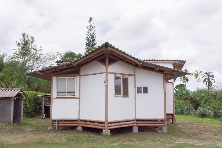 Chalet universo