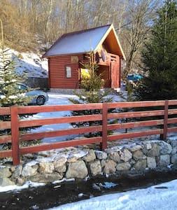 Belette cottage - Kolašin