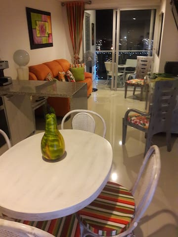 Airbnb Calle 20e Vacation Rentals Places To Stay