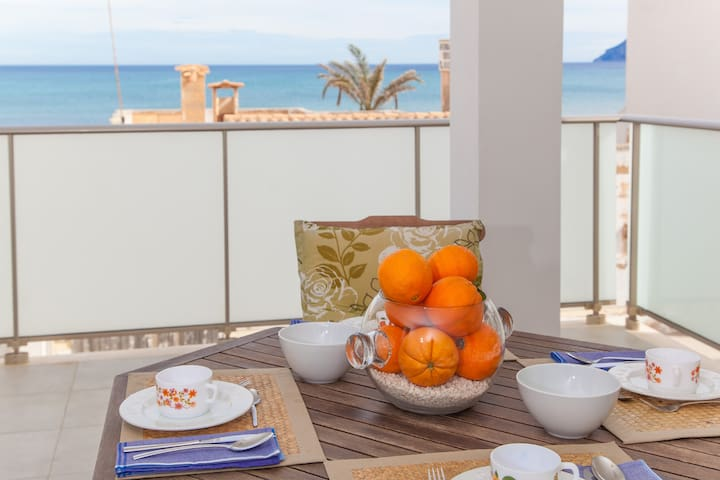 CURIENT - Chalet for 5 people in Son Serra de Marina.