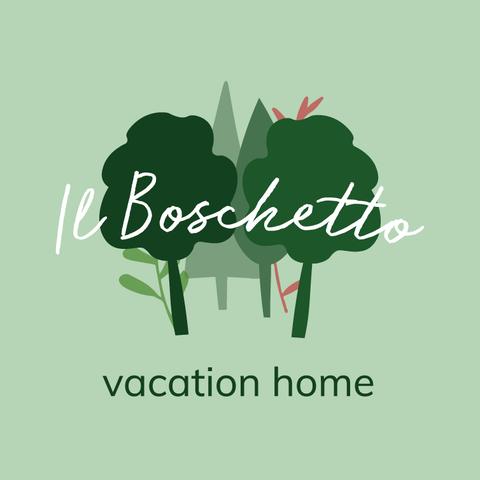 Il Boschetto - Casa Vacanze