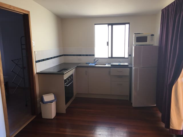Lancelin unit - Lancelin - Apartment
