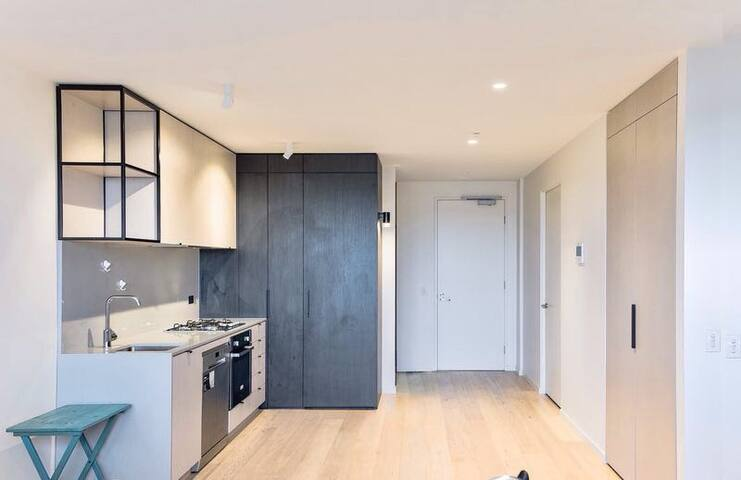 🎇quiet apartment, close to CBD only for girl