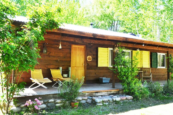 Airbnb Eugenio Bustos Vacation Rentals Places To Stay