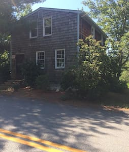 Convenient ,Modern Country Home - South Kingstown