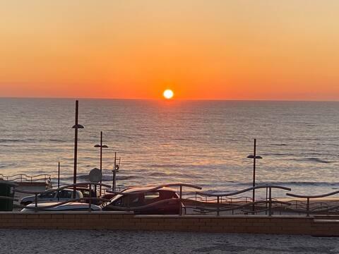 Casa de Praia Vista Mar