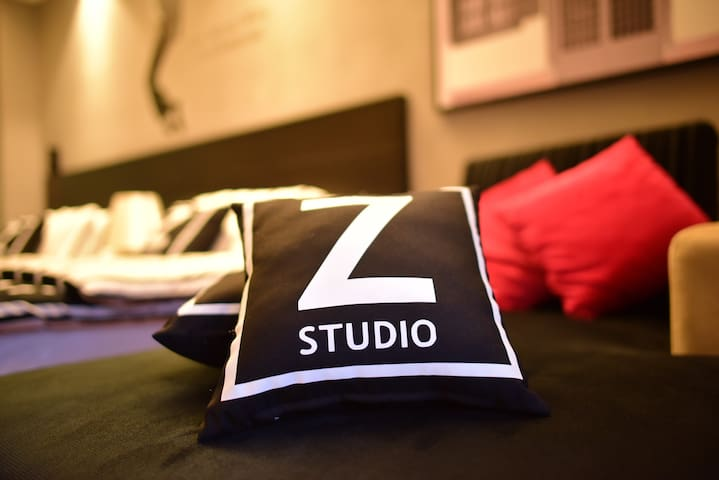 SUPER DEAL @ ZSTUDIO @ THE SHORE, MELAKA