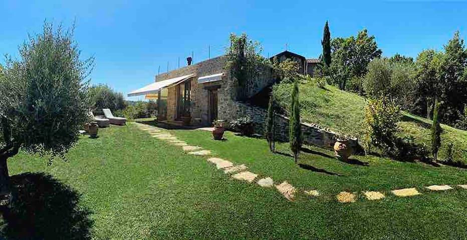 San Cristoforo 1500