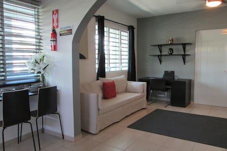 Lindo Apartamento en Ponce, PR