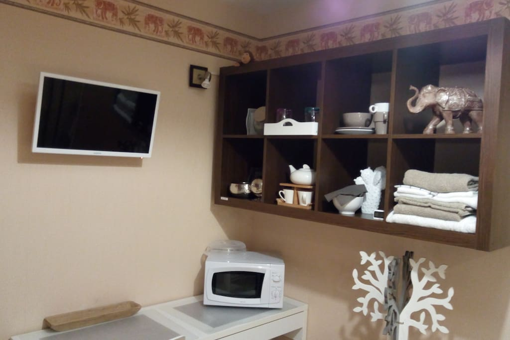 chambre ambiance zen case in affitto a jou l s tours centre val de loire francia. Black Bedroom Furniture Sets. Home Design Ideas