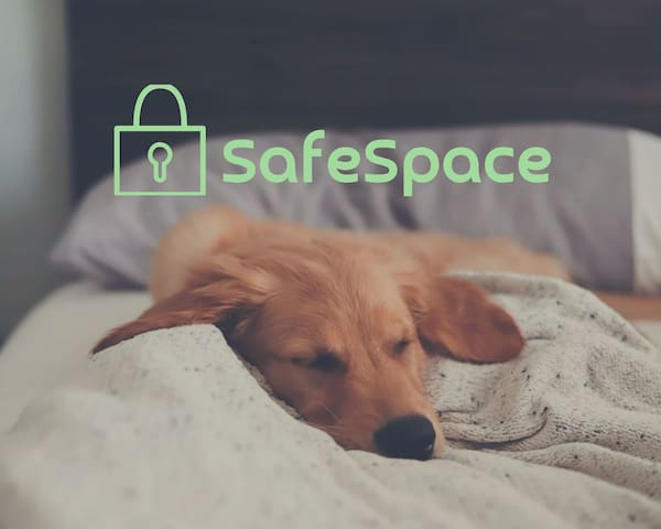 SafeSpace - Comfortable shared Room in Koramangala