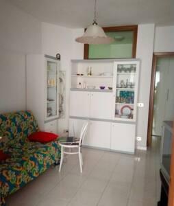 Appartamento Metaponto Borgo - Metaponto
