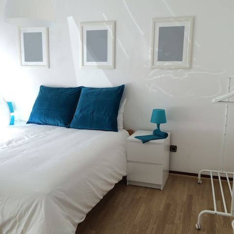 The dino Beach apartment - Lourinhã - Wohnung