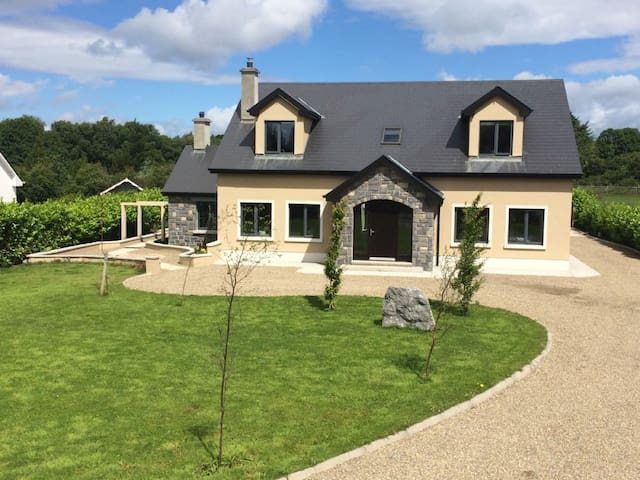 Cottage 227 - Oughterard - Oughterard