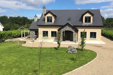 Cottage 227 - Oughterard - Oughterard - Talo