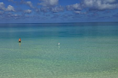 Apartment for rent in Boca 6KM from Varadero Beach