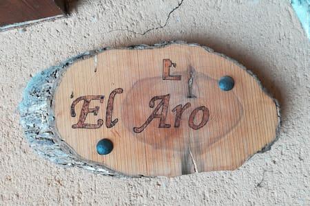 EL ARO