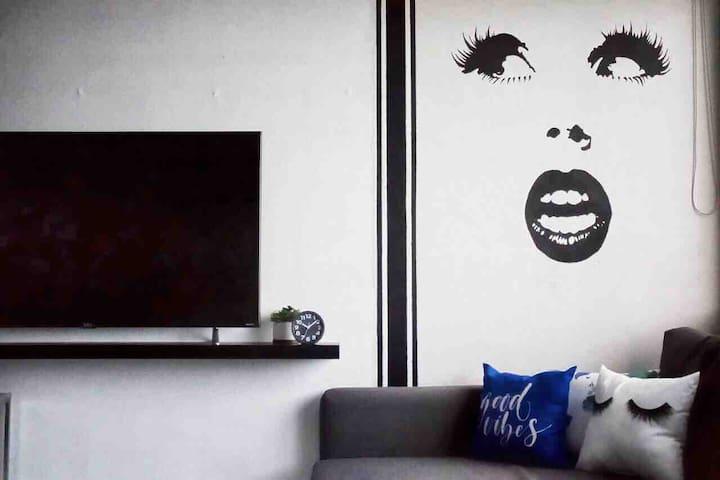 Sexy Design Studio @ Miramar