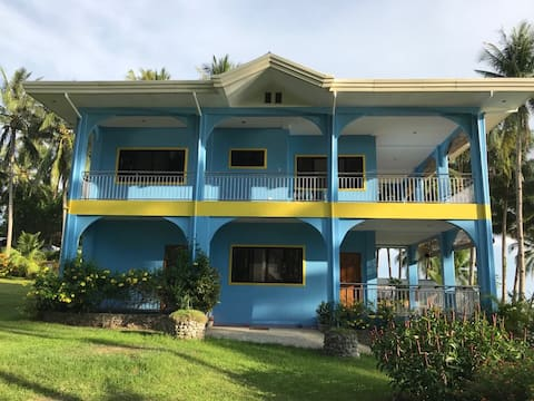 Casa Bella Vista (2 bedrooms upstairs)