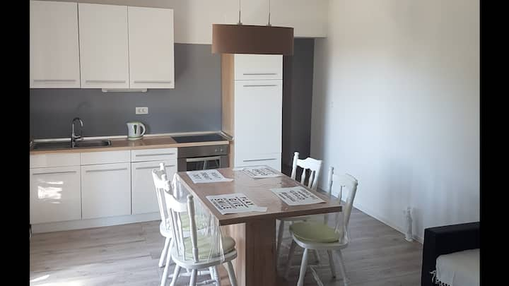 New apartmant near center Vodice - Framar