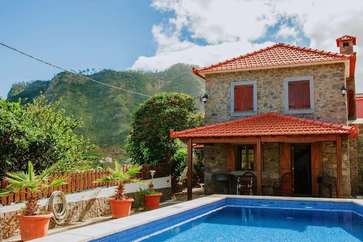 Villa Matta
