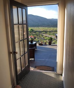 The Clarkdale Lodge 202 - Clarkdale - Apartment