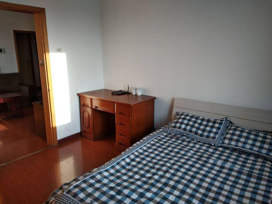 卧室1-2