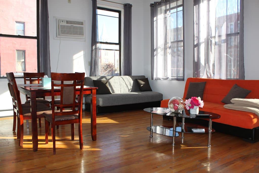 Angelina apartamentos en alquiler en nueva york nueva york estados unidos - Apartamentos alquiler nueva york ...