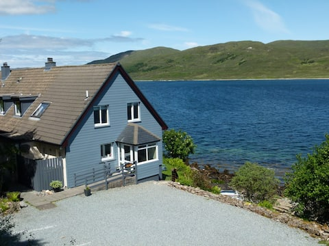Sea Drift Self Catering