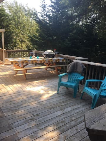 Beach coast vacation home vacation homes for rent in for Cabin rentals brookings oregon