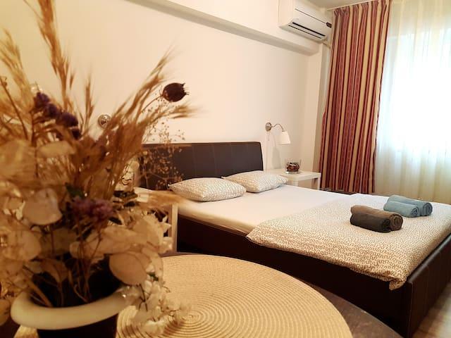Apartament Timex Resita - Reşiţa - Lejlighed