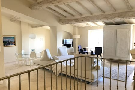 Luxury 3 Bedroom Village House - Tourrettes-sur-Loup
