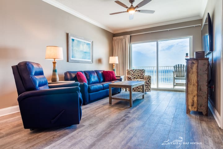 All reasonable offers considered!! *Crystal Shores 1302* - Gulf Shores - Casa