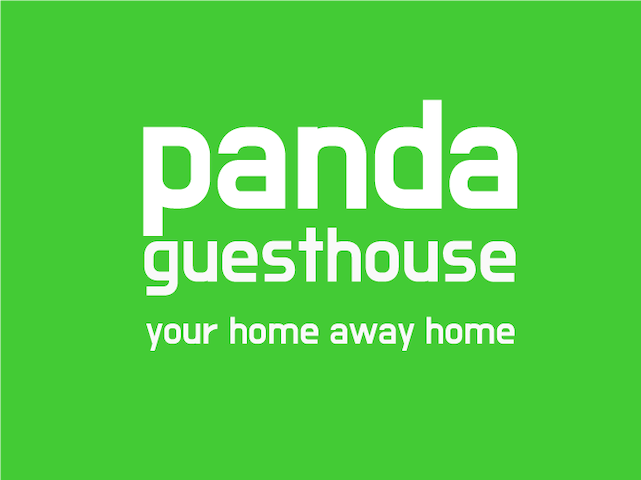 Panda GuestHouse - 4 bed dorm for female