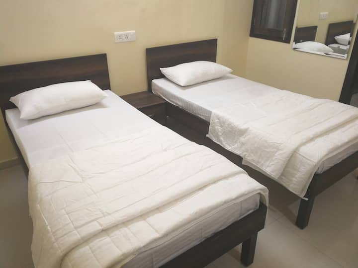 Aanantham ludhiana airbnb